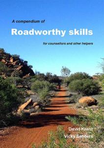Roadworthy Skills